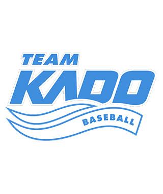 Team Kado - Kado Baseball