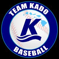 Kado Baseball